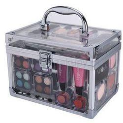 Palety i zestawy do makijażu Makeup Trading Prostezakupy.pl