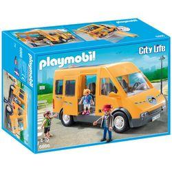 Klocki dla dzieci  Playmobil Klockowo.pl