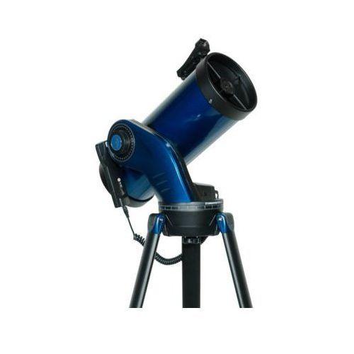 Meade Teleskop starnavigator ng 130 71659 darmowy transport