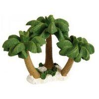 wyspa z 3 palmami kokosowymi - darmowa dostawa od 95 zł! marki Zolux