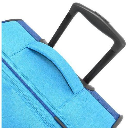 5dfceadcf348c neopak walizka duża poszerzana 77 cm / niebieska - niebieski marki  Travelite - 4