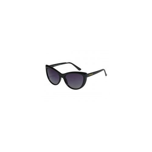 Okulary polaryzacyjne PRIUS PRW B03 C, PRW B03 C (Prius