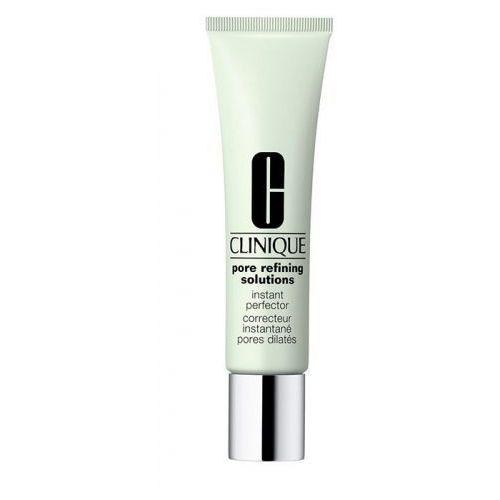 Clinique Pore Refining Solutions Instant Perfector krem do twarzy na dzień 15 ml dla kobiet Invisible Bright