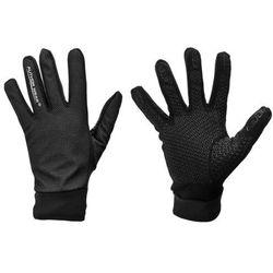 07-131059 rękawiczki rowerowe windster zimowe czarne xl marki Author
