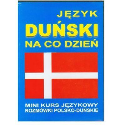 Pozostałe książki  TaniaKsiazka.pl