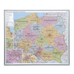 Mapy  2x3 Aramisklep