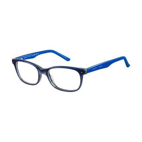 Okulary Korekcyjne Seventh Street S201/N HUC