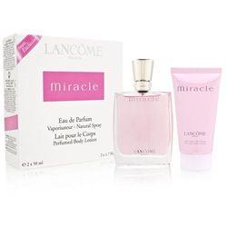 Pozostałe zapachy dla kobiet  Lancome OnlinePerfumy.pl