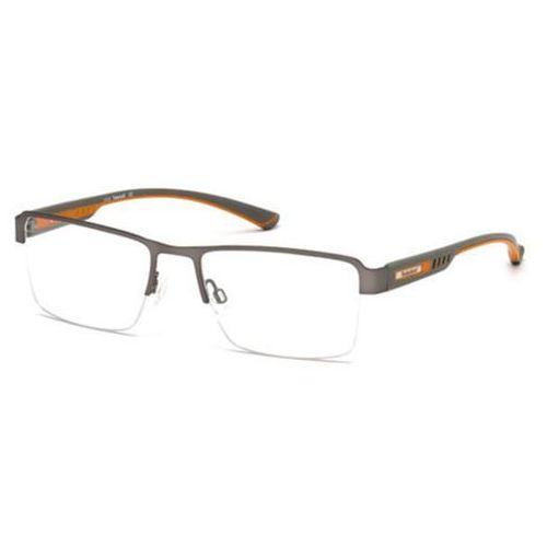 Timberland Okulary korekcyjne tb1357 013
