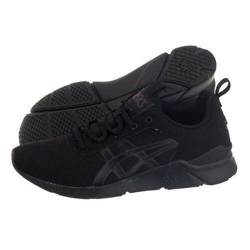 Buty sportowe gel-lyte runner h6k2n 9090 black (as50-b) Asics