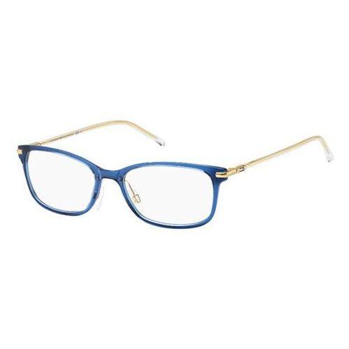Okulary Korekcyjne Tommy Hilfiger TH 1400 R21