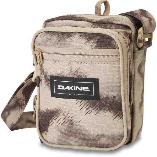 torba na ramię DAKINE - Field Bag Ashcroft Camo (ASHCROFTCM) rozmiar: OS