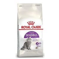 ROYAL CANIN Sensible 33 0,4kg, 282 (1913284)