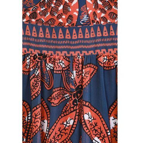 Suknia AURORA, w 4 rozmiarach