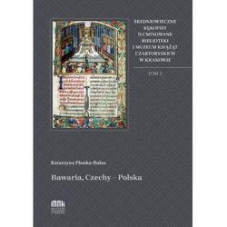 Albumy  Muzeum Narodowe TaniaKsiazka.pl