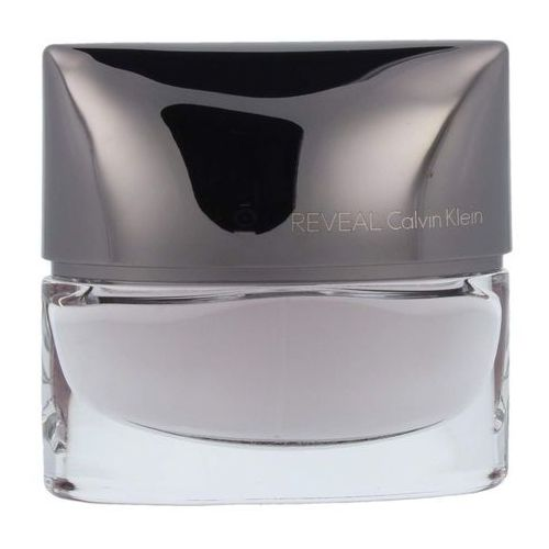 Calvin Klein Reveal Woman 30ml EdP