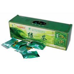 Zielona herbata  Panaceum TakNaturze.PL