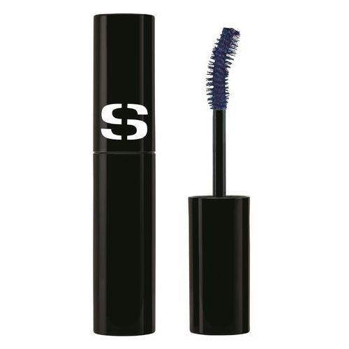 Sisley Oczy Deep Blue Tusz do rzęs 10.0 ml - Najtaniej w sieci