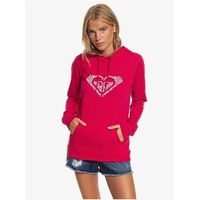 bluza ROXY - Shine Yourlight Cerise (MQT0)