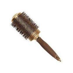 Akcesoria fryzjerskie  Olivia Garden Hairstore.pl