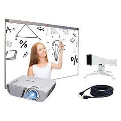Tablice interaktywne  AVTek S.T.Media