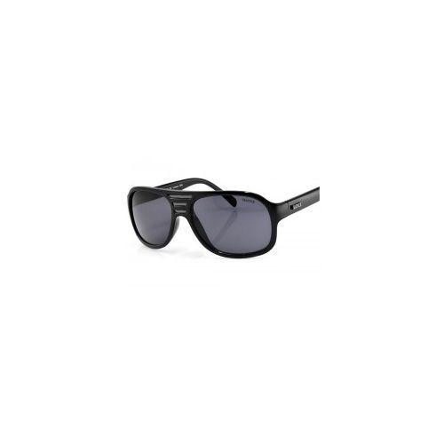 Okulary przeciwsłoneczne MATRIX 558