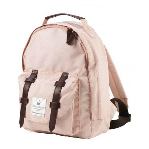 Elodie details plecak mini - powder pink