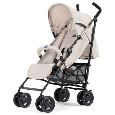 Wózki spacerowe Chicco MedMarket