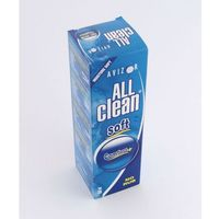 Avizor All Clean Soft 500ml