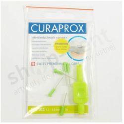 Szczoteczki do zębów  Curaprox