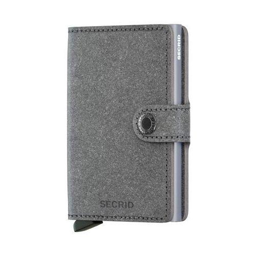 2c0f4d6c12923 Echo 41 1404 22 portfel skórzany męski - antracyt (Roncato) - sklep ...