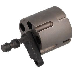 Broń alarmowa, alarmy  Ekol SHARG.PL