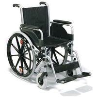Wózek inwalidzki model 708d marki Vermeiren
