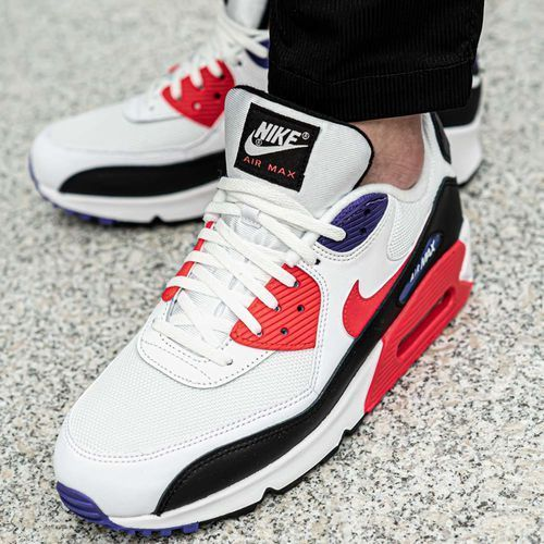 Air Max 90 Essential (AJ1285 106) (Nike)