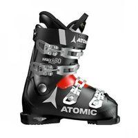 ATOMIC HAWX MAGNA R80 - buty narciarskie R. 26/26,5