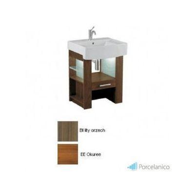 Pozostałe meble łazienkowe Villeroy&Boch Porcelanico