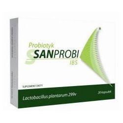 Prebiotyki i probiotyki  winclove bv Apteka Zdro-Vita