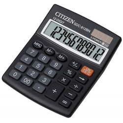 Kalkulatory  Citizen biurowe-zakupy