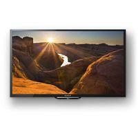TV LED Sony KDL-40R550
