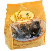 Vilmie premium dla szczurów - 5 x 2 kg (4260077040569)