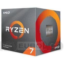 Procesory  AMD RTV EURO AGD