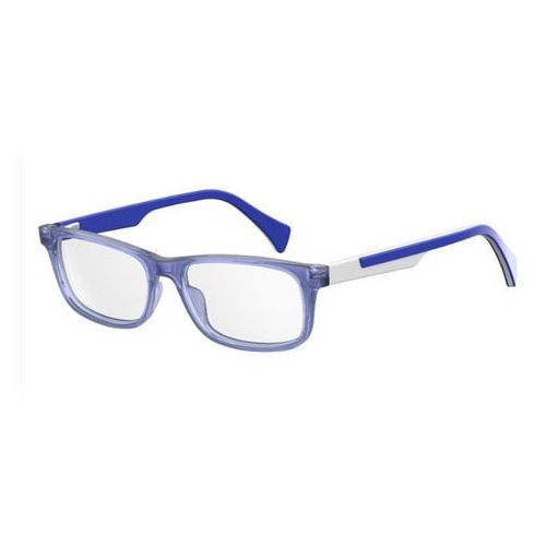 Okulary korekcyjne s262 5ai Seventh street