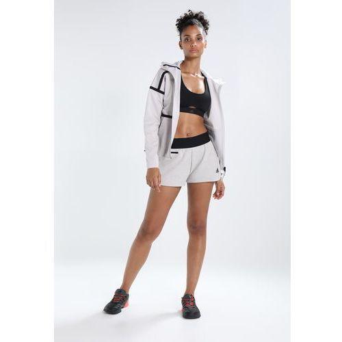 1585d28caac0d ▷ Adidas Performance ALL ME Biustonosz sportowy black