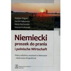 Biznes, ekonomia  Scholar TaniaKsiazka.pl