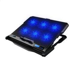 Podstawki pod laptopa  OMEGA