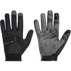 Rękawiczki  VAUDE Bikester