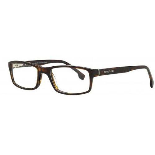 Okulary Korekcyjne Cerruti CE6013 C01