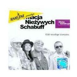Pop  EMI MUSIC POLAND InBook.pl