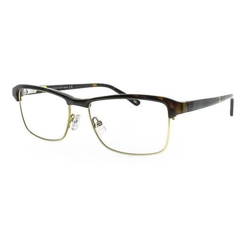 Okulary Korekcyjne VALMASSOI VL309 007