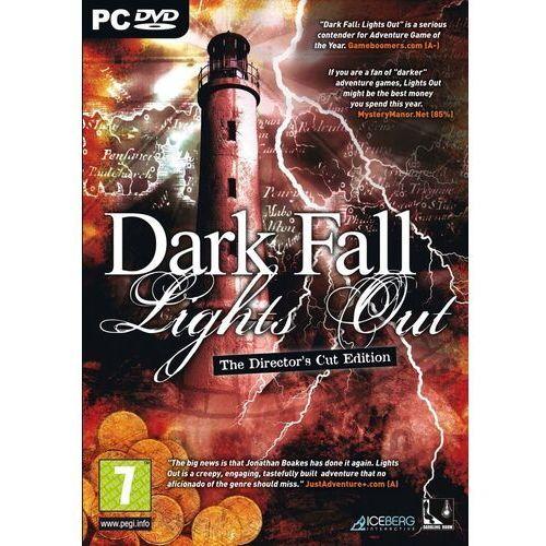 Dark Fall 2: Lights Out - K00385- Zamów do 16:00, wysyłka kurierem tego samego dnia!